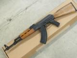 Zastava PAP M70 Yugoslavian Surplus AK-47 7.62X39mm - 2 of 7