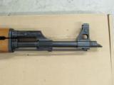 Zastava PAP M70 Yugoslavian Surplus AK-47 7.62X39mm - 6 of 7