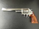 NEW Vintage Smith & Wesson Model 629-1 8 3/8