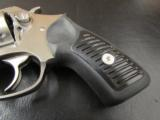 Ruger SP101 Double-Action .327 Federal Magnum - 5 of 9