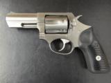 Ruger SP101 Double-Action .327 Federal Magnum - 3 of 9
