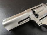 Ruger SP101 Double-Action .327 Federal Magnum - 8 of 9