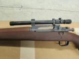 Rock Ridge Machine Works 1903 A4 Sniper Replica on Remington Action - 7 of 9