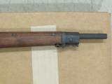 Rock Ridge Machine Works 1903 A4 Sniper Replica on Remington Action - 5 of 9