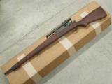 Rock Ridge Machine Works 1903 A4 Sniper Replica on Remington Action - 2 of 9