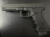Custom IDPA/3-Gun Glock 35 .40 S&W Plus Extras - 3 of 10
