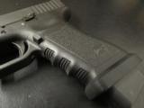 Custom IDPA/3-Gun Glock 35 .40 S&W Plus Extras - 5 of 10