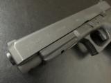 Custom IDPA/3-Gun Glock 35 .40 S&W Plus Extras - 6 of 10