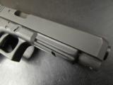 Custom IDPA/3-Gun Glock 35 .40 S&W Plus Extras - 7 of 10