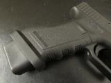 Custom IDPA/3-Gun Glock 35 .40 S&W Plus Extras - 4 of 10