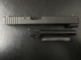 Custom IDPA/3-Gun Glock 35 .40 S&W Plus Extras - 9 of 10