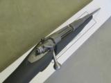 Kimber Model 84L Montana Stainless .25-06 Rem. 3000742 - 11 of 11