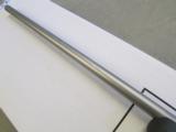 Kimber Model 84L Montana Stainless .25-06 Rem. 3000742 - 9 of 11