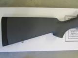 Kimber Model 84L Montana Stainless .25-06 Rem. 3000742 - 3 of 11