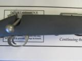Kimber Model 84L Montana Stainless .25-06 Rem. 3000742 - 6 of 11