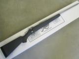 Kimber Model 84L Montana Stainless .25-06 Rem. 3000742 - 1 of 11