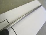 Kimber Model 84L Montana Stainless .25-06 Rem. 3000742 - 10 of 11