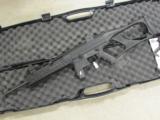 Taurus CTG29 .40 S&W Carbine Sub-Gun - 2 of 7