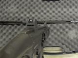 Taurus CTG29 .40 S&W Carbine Sub-Gun - 7 of 7