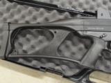 Taurus CTG29 .40 S&W Carbine Sub-Gun - 5 of 7