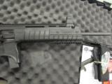 Taurus CTG29 .40 S&W Carbine Sub-Gun - 6 of 7