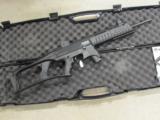 Taurus CTG29 .40 S&W Carbine Sub-Gun - 1 of 7