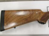Kimber 84M Classic Select French Walnut .243 Winchester - 6 of 9