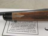 Kimber 84M Classic Select French Walnut .243 Winchester - 5 of 9