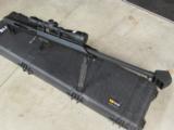 Barrett Model 99 .50 BMG with 8-32X56mm NightForce NXS Scope - 3 of 9