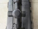Barrett Model 99 .50 BMG with 8-32X56mm NightForce NXS Scope - 7 of 9