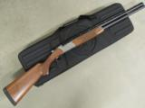 "Ruger Red Label Over-Under 28"" 12 Gauge - 2 of 13"