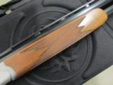 "Ruger Red Label Over-Under 28"" 12 Gauge - 9 of 13"