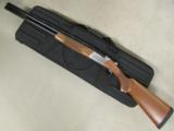 "Ruger Red Label Over-Under 28"" 12 Gauge - 3 of 13"