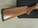 "Ruger Red Label Over-Under 28"" 12 Gauge - 5 of 13"