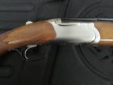 "Ruger Red Label Over-Under 28"" 12 Gauge - 6 of 13"