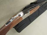"Ruger Red Label Over-Under 28"" 12 Gauge - 13 of 13"