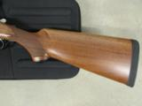 "Ruger Red Label Over-Under 28"" 12 Gauge - 4 of 13"
