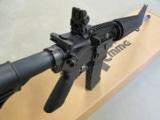CMMG M300 AR-15 16.1