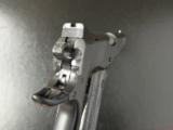 Kimber Eclipse Custom II 1911 .45 ACP - 7 of 7