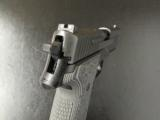 Sig Sauer P226 Extreme G10 Grips 9mm - 6 of 6