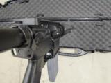 Armalite M15A4 Carbine AR-15 5.56 Chrome Lined Barrel - 6 of 6