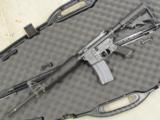 Armalite M15A4 Carbine AR-15 5.56 Chrome Lined Barrel - 2 of 6
