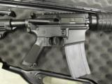 Armalite M15A4 Carbine AR-15 5.56 Chrome Lined Barrel - 4 of 6