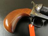 Uberti 1873 Cattleman Bird's Head New Model .45 Colt 344880 - 4 of 8