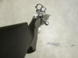 Sako M75 Finn Light Short Magnum Stainless .270 WSM - 8 of 8