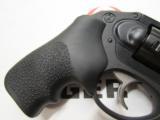 Ruger LCR Hi-Viz Red Fiber Optic Sight .38 Special 5419 - 5 of 9