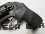 Ruger LCR Hi-Viz Green Fiber Optic Sight .38 Special 5418 - 4 of 8