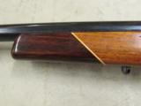 Vintage Weatherby Mark V Deluxe .300 WBY Magnum - 5 of 7