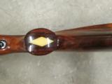 Vintage Weatherby Mark V Deluxe .300 WBY Magnum - 7 of 7