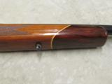 Vintage Weatherby Mark V Deluxe .300 WBY Magnum - 6 of 7